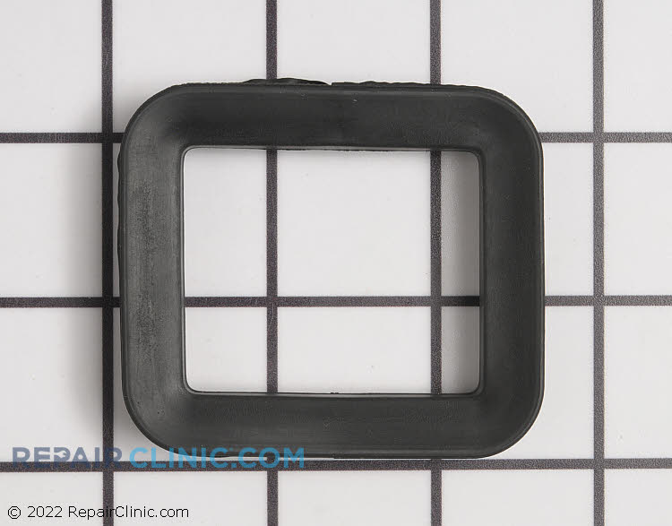 Gasket 71482           Alternate Product View