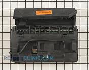 Main Control Board - Part # 2332533 Mfg Part # 134958213