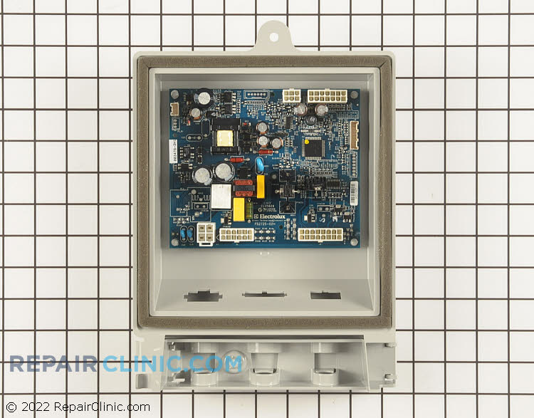 Main Control Board 5303918511 Alternate Product View