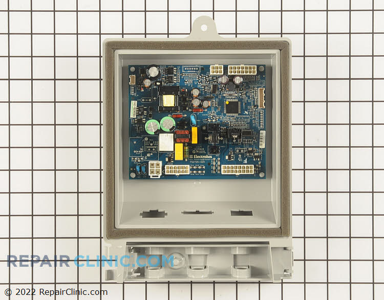 Main Control Board 5303918512 Alternate Product View