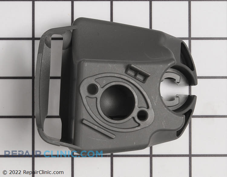 Air Filter Housing 545109801 Alternate Product View
