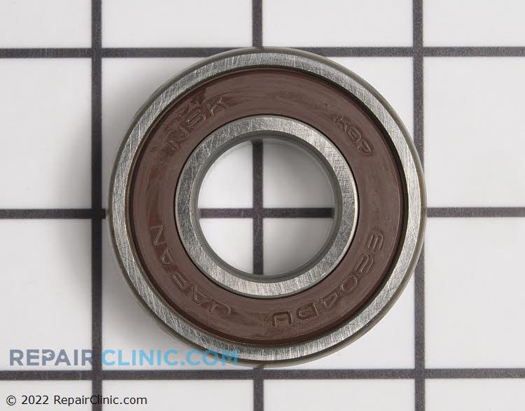 Bearing 96150-62040-10 Alternate Product View