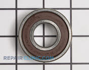 Bearing - Part # 1796412 Mfg Part # 96150-62040-10