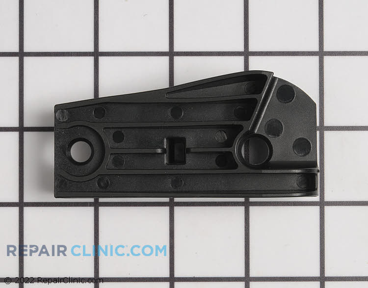 Flange 54315-VH7-K00 Alternate Product View