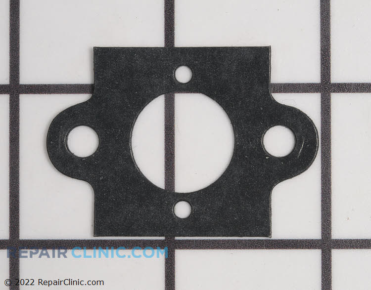 Intake Manifold Gasket 13001606232 Alternate Product View