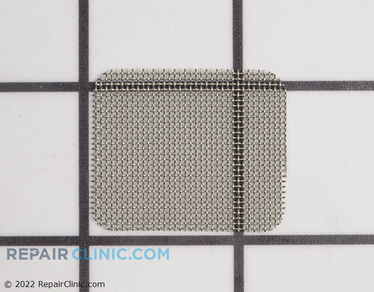Spark Arrestor 14586227230 Alternate Product View
