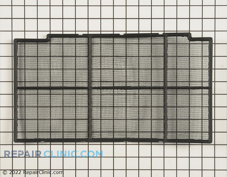Air Filter 5304482739 Alternate Product View