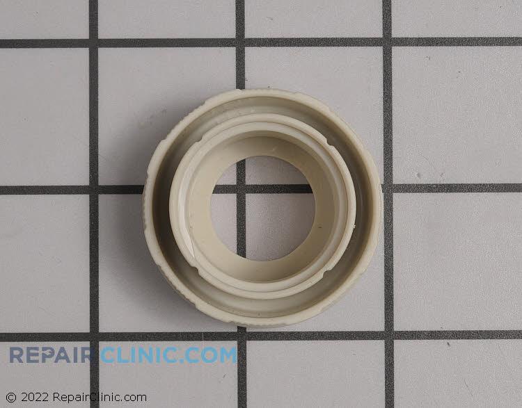 Plug AC-5310-09      Alternate Product View