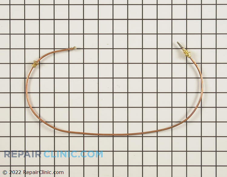 Thermocouple 00-6011-70-5 Alternate Product View