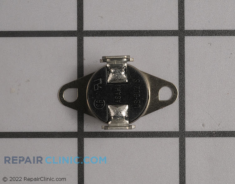 Thermostat WB21X5369       Alternate Product View