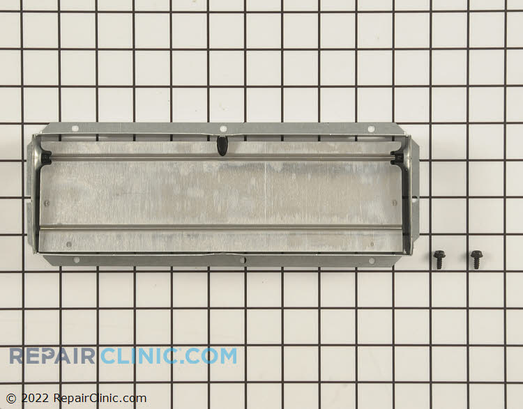 Vent Damper 5304452361      Alternate Product View