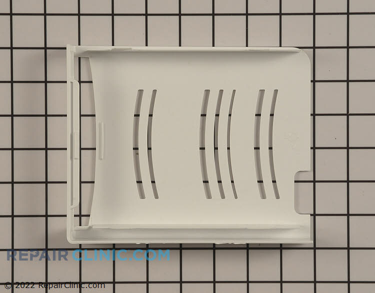 Air Filter Housing 241754202       Alternate Product View