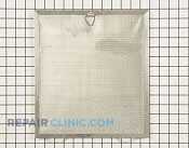 Grease Filter - Part # 1171006 Mfg Part # 5304452435