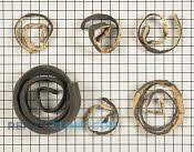 Seal Kit - Part # 1514410 Mfg Part # 5304471646