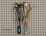Wire Harness - Part # 446785 Mfg Part # 216560500