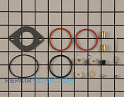 Carburetor Repair Kit - Part # 1611152 Mfg Part # 697241