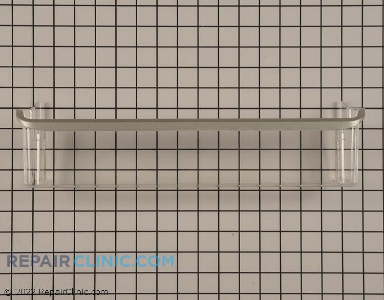 Door Shelf Bin 241511705       Alternate Product View