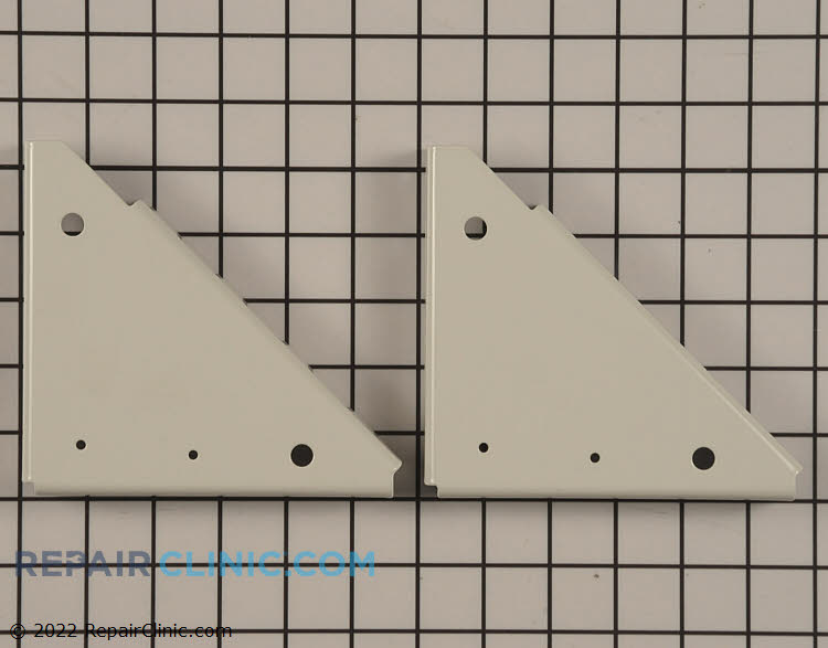 Mounting Bracket 5304472358      Alternate Product View