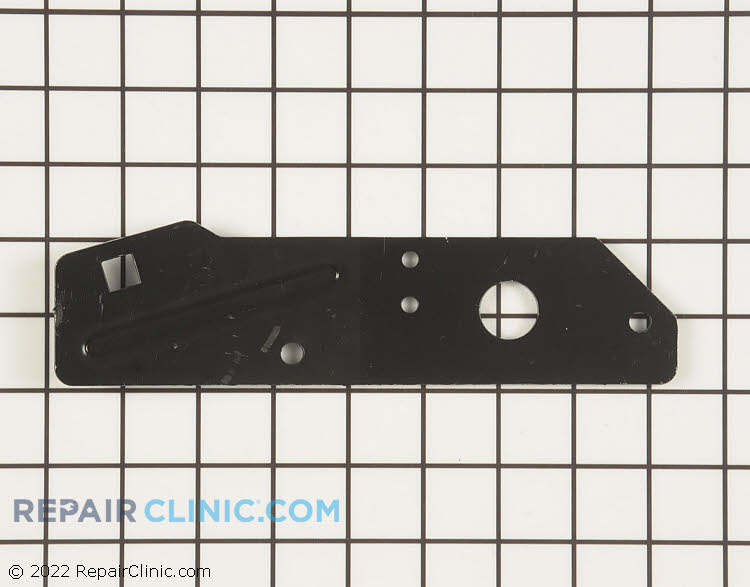 Bracket 532197249 Alternate Product View
