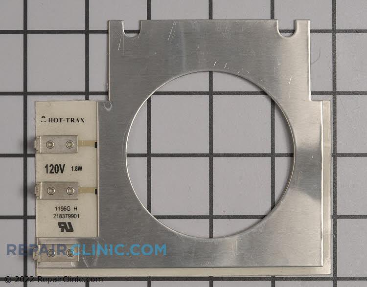 Dispenser Housing Heater 218379901       Alternate Product View