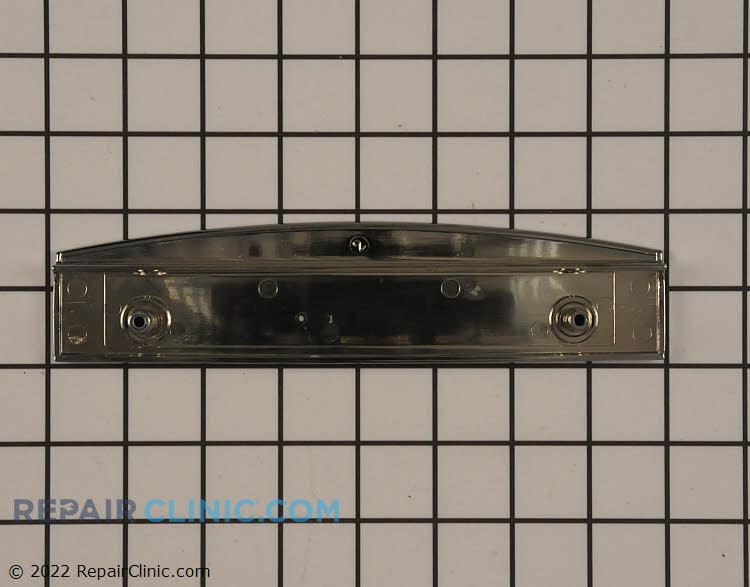 Door Handle 5304472118      Alternate Product View