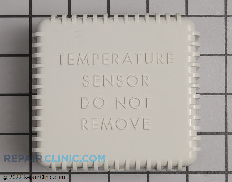 Temperature Sensor 297013300       Alternate Product View