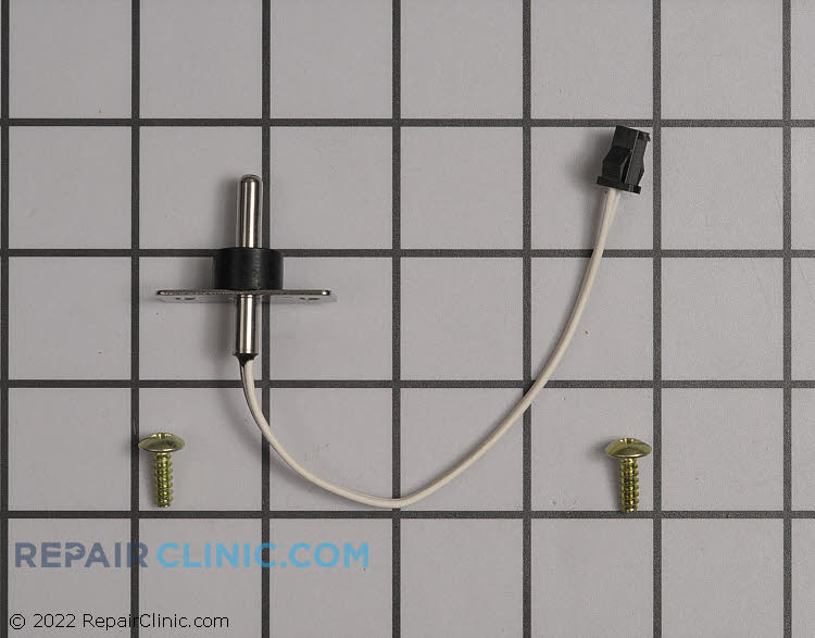 Thermistor 5304475639      Alternate Product View