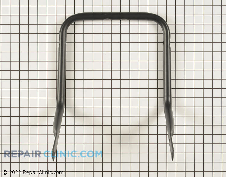 Lower Handle A100543 Alternate Product View