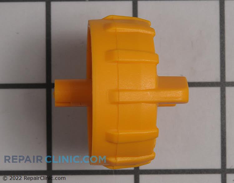 Oil Filler Cap 310560003 Alternate Product View