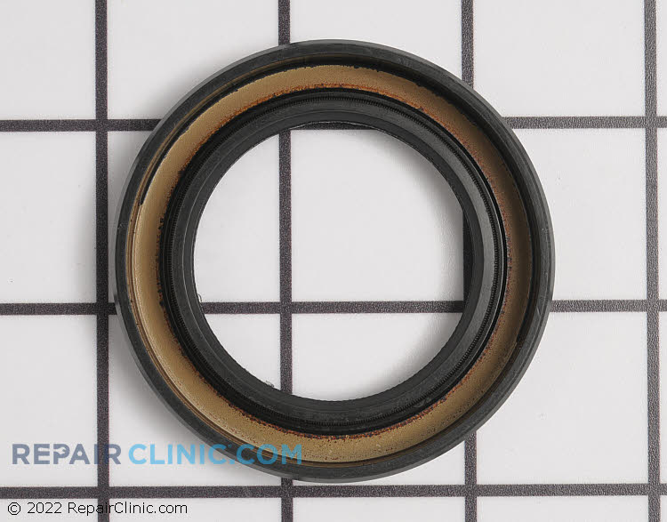 Oil Seal 91202-ZJ1-841 Alternate Product View