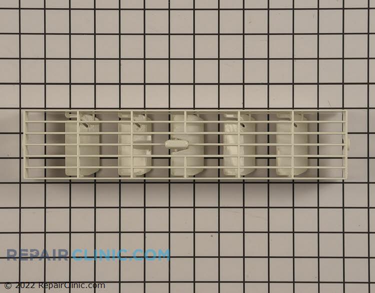 Air Grille 5304462396      Alternate Product View