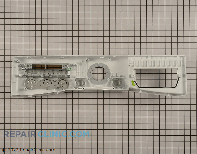 Control Panel AGL32761612     Alternate Product View