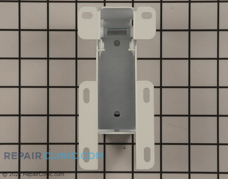 Door Hinge 297313202       Alternate Product View