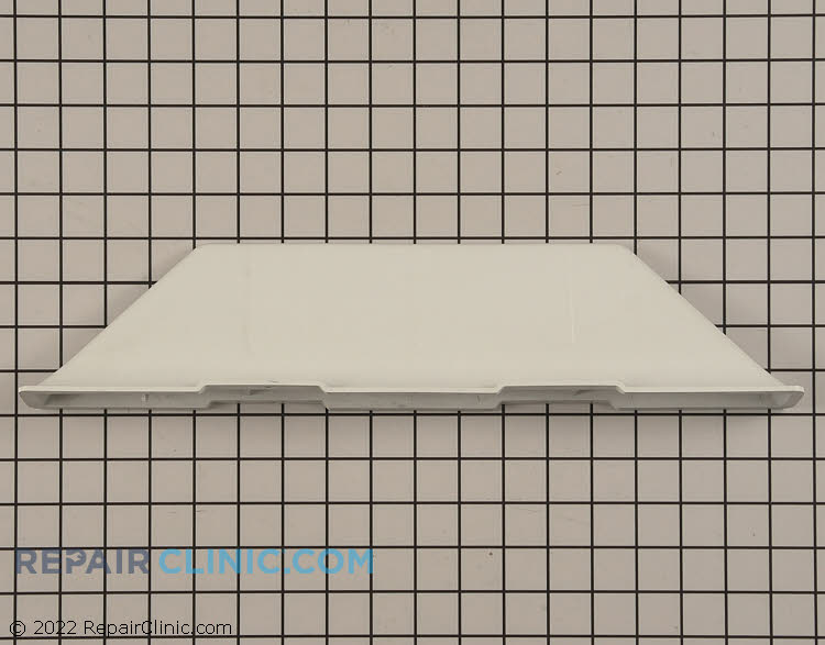 Drum Baffle 137116800       Alternate Product View