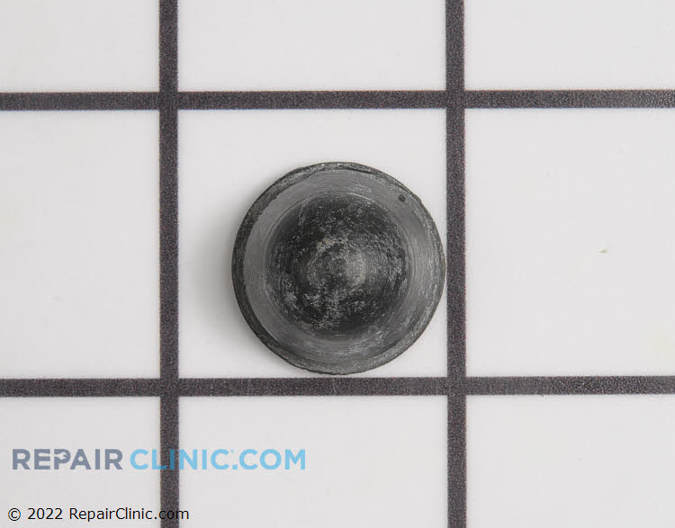Hose Connector 534745700 Alternate Product View