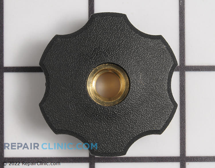 Knob 7101022YP Alternate Product View