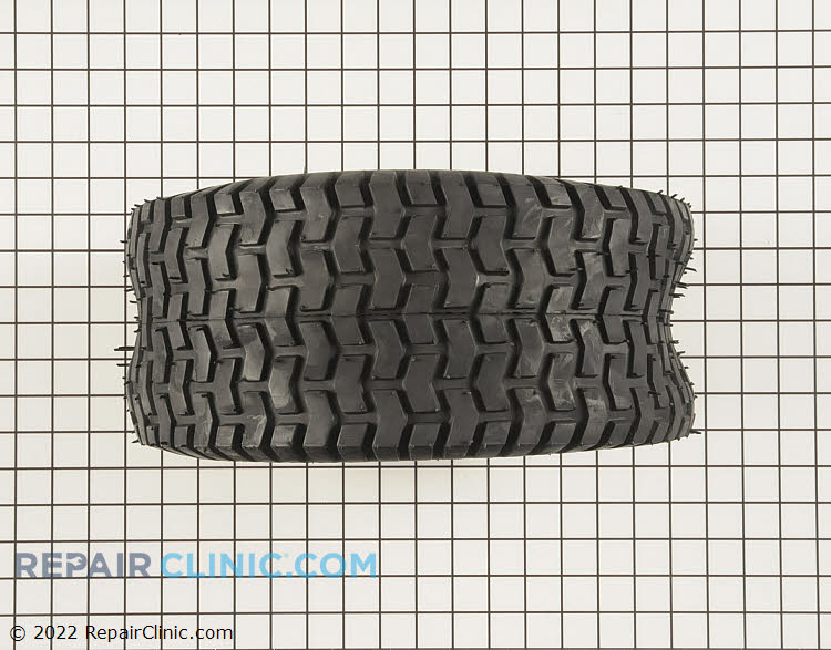 Tire 532122073 Alternate Product View