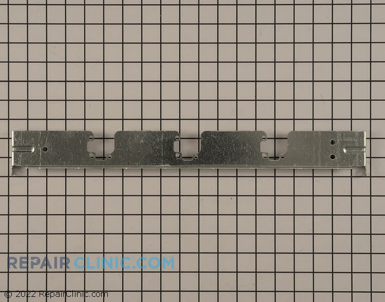 Bracket 318564100       Alternate Product View