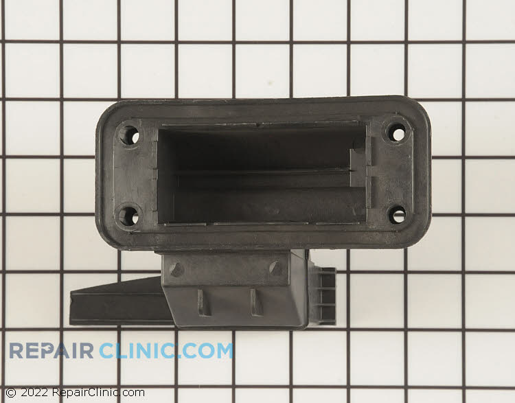Vent 5304460909      Alternate Product View