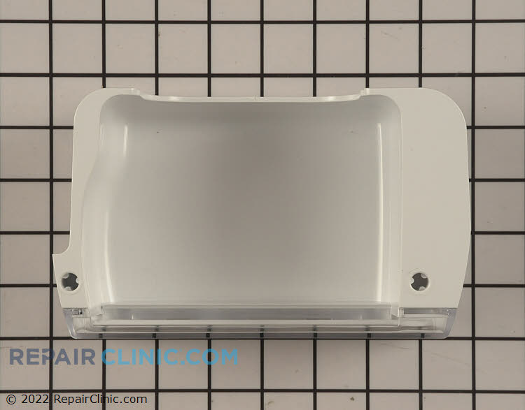 Door Shelf Bin 241906302       Alternate Product View