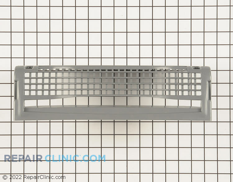 Lint Filter 134701320       Alternate Product View
