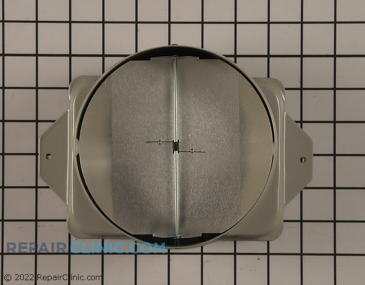 Vent 5304482261 Alternate Product View