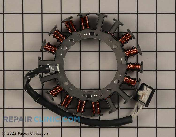 Alternator 59031-7009 Alternate Product View
