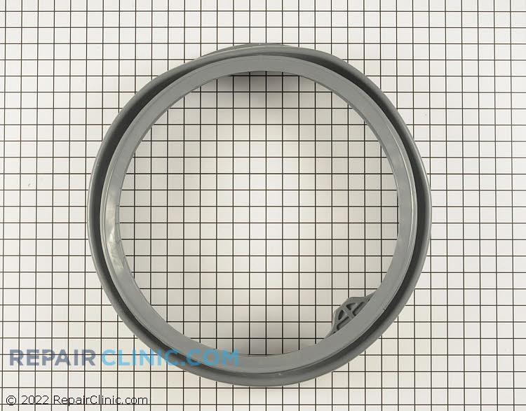 Door Boot Seal WH08X10059 Alternate Product View
