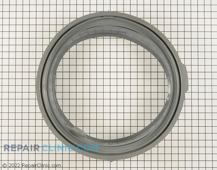 Gasket WH08X10059 Alternate Product View