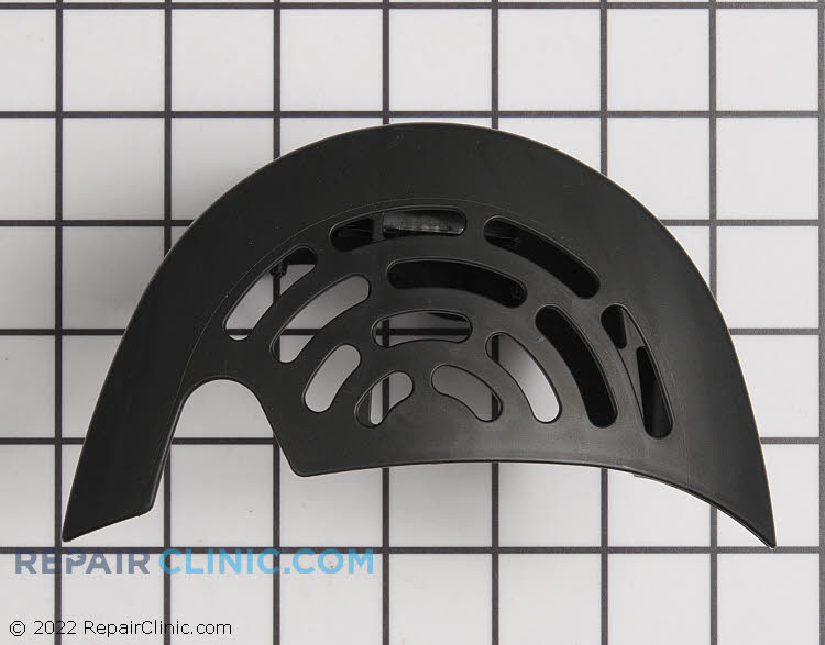 Air Cleaner Cover A232000330 Alternate Product View