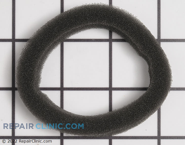 Air Filter 6690354 Alternate Product View