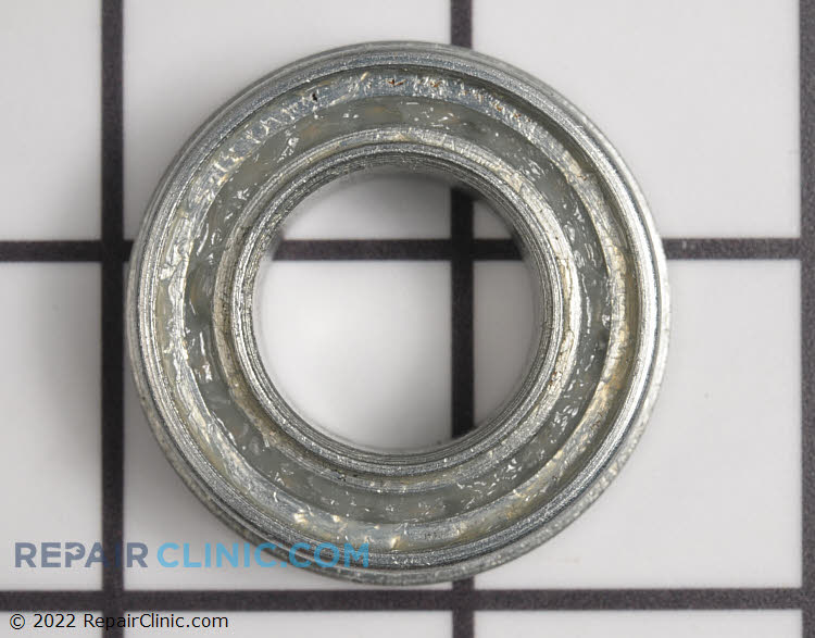 Bearing 110513 Alternate Product View