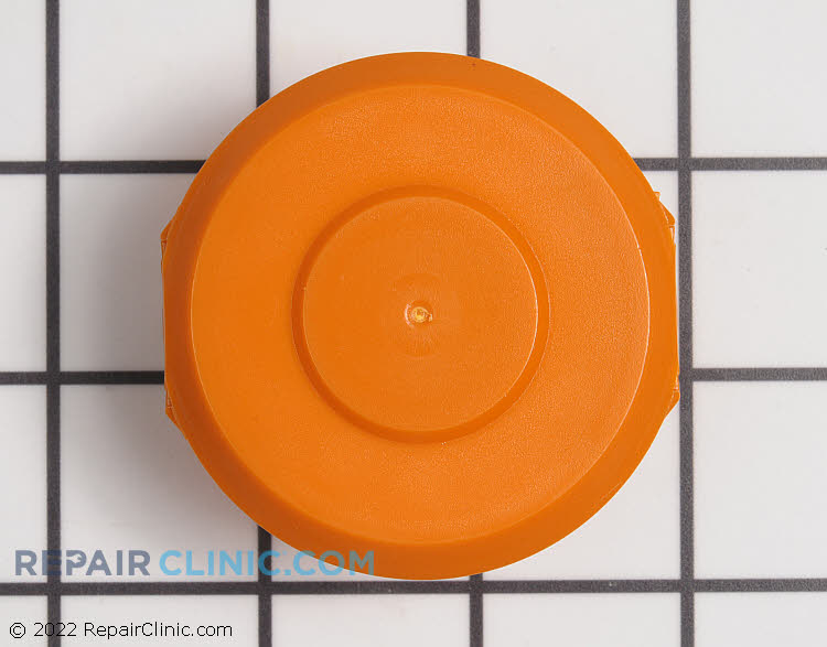Bump Knob WA6531 Alternate Product View