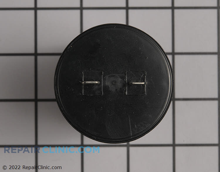 Capacitor 36401301G Alternate Product View